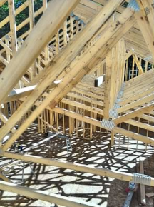 roof-trusses-2016